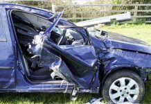 Accidentes, ¿se pueden evitar?