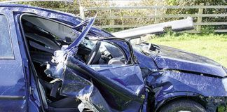 Accidentes, ¿se pueden evitar?