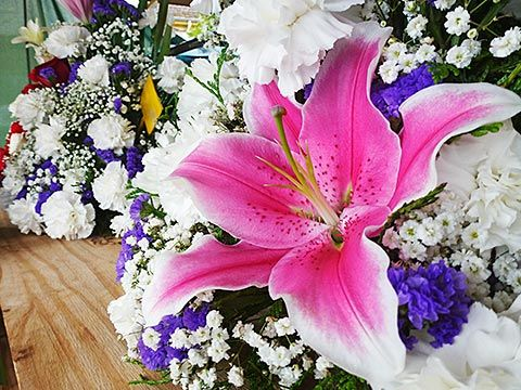 funerarias-flores