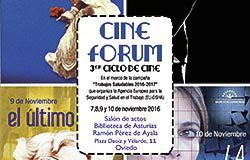 iaprl-cartel-cineforum-2016 cab