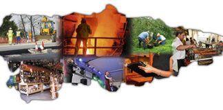Empresa asturiana: recuperando terreno
