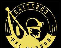 Logotipo de Gaiteros del Carbón