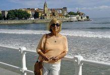 María Luisa Prada