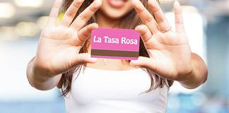 La tasa rosa, pagar más por ser mujer