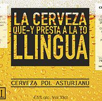 iniciativa-cerveza-pol-asturianu