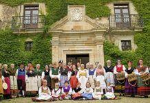 Asociación Folclórica y Cultural Los Yerbatos