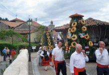 Fiestas del Carmen