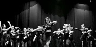 dancEO escuela de danza (Vegadeo)
