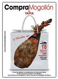 Cartel Tapia compra mogollon