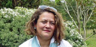 Manuela Macondo