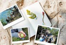 asturias turismo sostenible