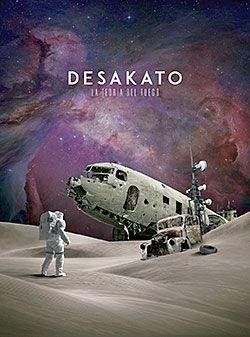 desakato-caratula