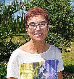 Elda Villanueva