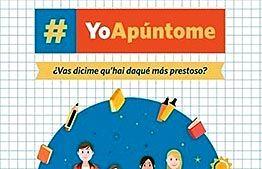 Siguen les presiones pa evitar la matriculación na asignatura de Llingua Asturiana