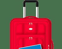 maleta-editorial