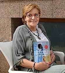 Margarita Losada