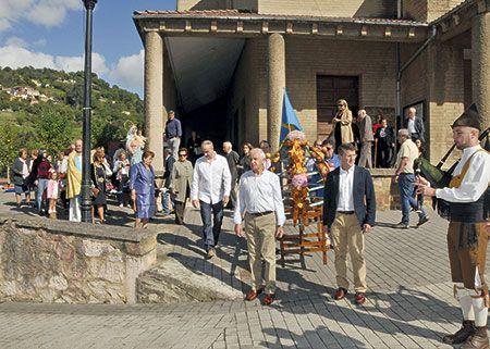 riosa-procesion