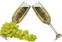 aviles-copas-de-champan