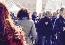 Asturias solidaria. Nuestros héroes anónimos