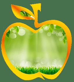 paisaje-con-manzana
