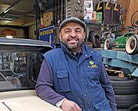 roces-porceyo-empresarios cab