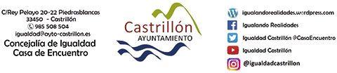 castrillon-logos