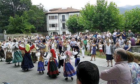 caravia-fiestas-1