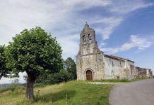 La iglesia en la actualidad