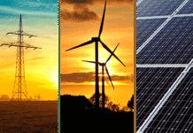 editorial 292 renovables