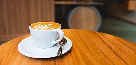 Death Café. Una nueva forma de hablar de la muerte