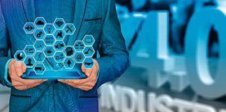 Industria 4.0: una revolución que llegará para quedarse
