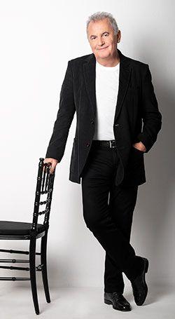 Víctor Manuel. Con la música a cuestas