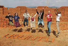 Proyecto Nación Ubuntu