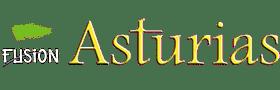 Revista Fusión Asturias