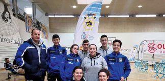 Club de Remo Ribadeo