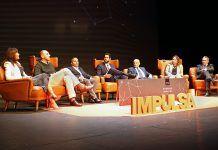 XV Premios Impulsa Ayuntamiento de Gijón