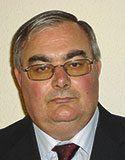 Víctor Corcoba Herrero