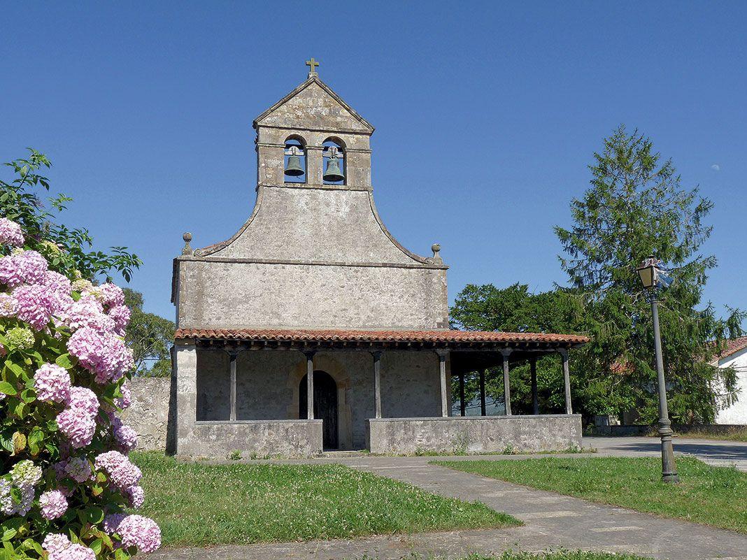 https://fusionasturias.com/concejos/colunga/colunga-jacobea.htm Colunga Jacobea