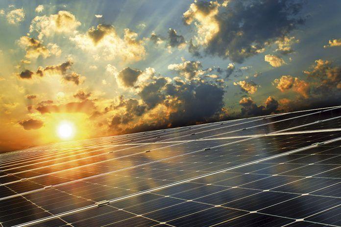 Autoconsumo fotovoltaico contra la crisis