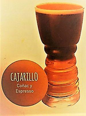 Cajarillo