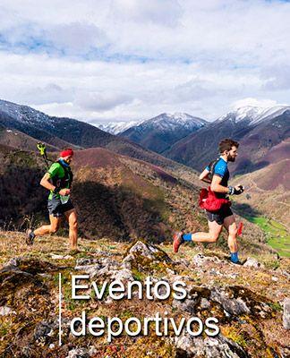 https://fusionasturias.com/imagenes-de-asturias Imágenes de Asturias