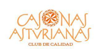 Casonas Asturianas