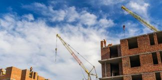 Propuestas para el sector de la construcción