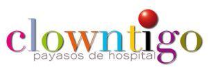 https://fusionasturias.com/otras-secciones/asociaciones/asociacion-clowntigo-payasos-en-el-hospital.htm Asociación Clowntigo. Payasos en el hospital