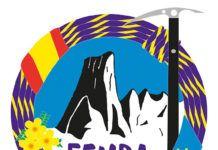 Federación de Deportes de Montaña, Escalada y Senderismo del Principado de Asturias - FEMPA