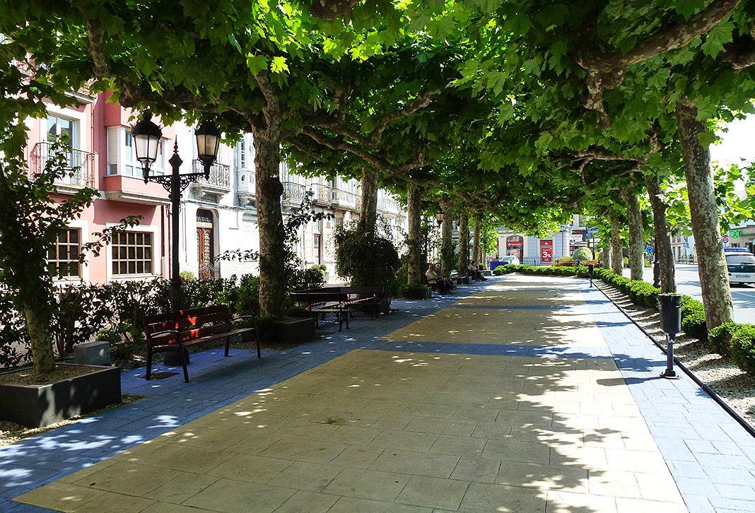 Los Jardinillos (Navia)