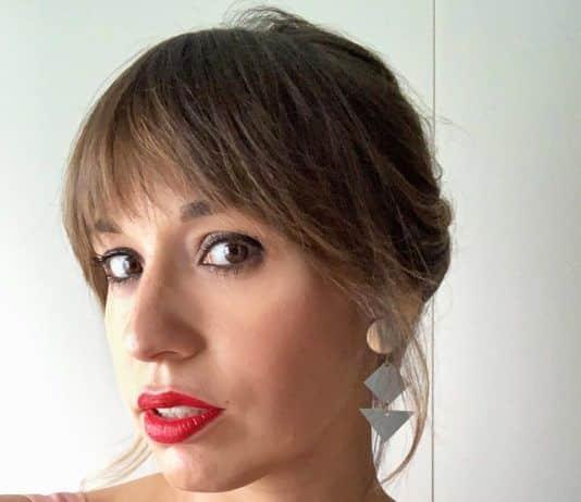 Patricia Fernández Alberdi, Mixture Concept Store