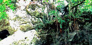 La Cueva de San Pedrín y sus leyendas