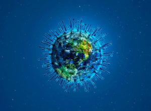 https://fusionasturias.com/opinion/la-espada/nos-hace-mejores-el-virus.htm ¿Nos hace mejores el virus?