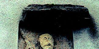 Mitología asturiana: La Leyenda del Cuélebre de Zalón
